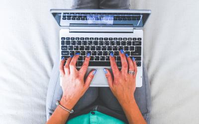 Qual o Melhor Site para Anunciar Imóvel de Aluguel?