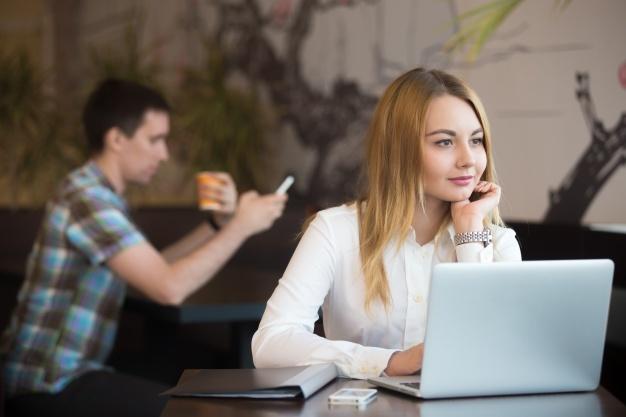 Cinco perguntas para interessados em alugar seu imóvel