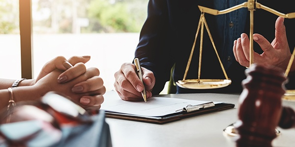 Lei do Inquilinato: Guia para Proprietários