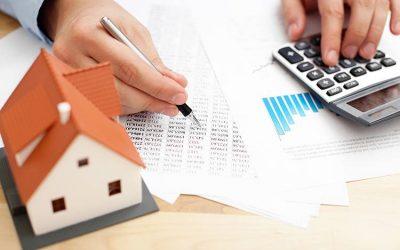 Imposto de renda sobre aluguel: o que é preciso para declarar?