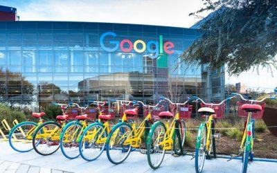 StartUp de desintermediação no aluguel de imóveis é acelerada pelo Google