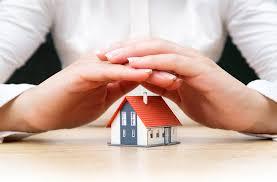 """""""Caução aluguel"""" e as principais formas de garantia."""
