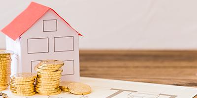 Quanto cobrar de aluguel? Saiba como calcular
