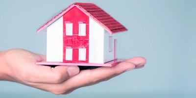 Aluguel Seguro – Caução, seguro fiança e outras opções
