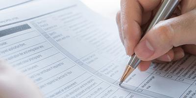 Checklist de vistoria de imóvel alugado: não deixe passar nada!