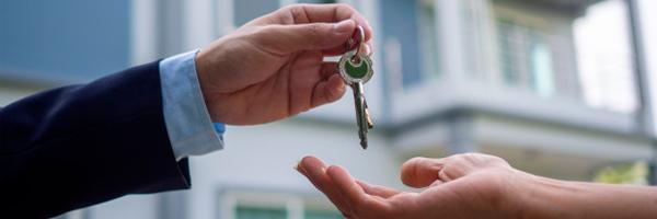 7 dicas de como alugar um imóvel residencial