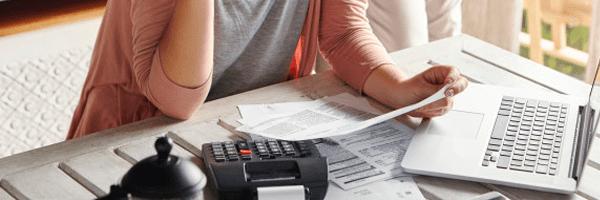 Como criar uma planilha para administração e locação de imóveis